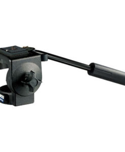 Manfrotto 3130 Video Head