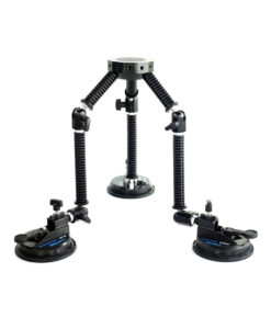 Camtree Gripper G-2BH Suction Mount