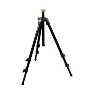 Manfrotto 3011BN Tripod