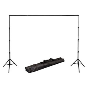 Promaster Telescoping Background Stand