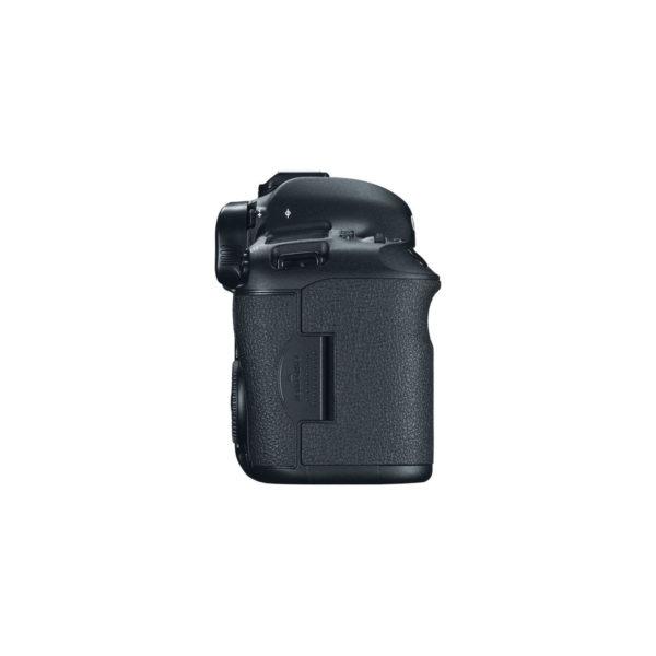 Canon EOS 5D Mark III DSLR Body