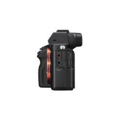 Sony A7II Mirrorless Camera Body
