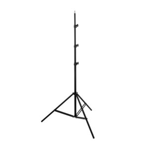Promaster LS-2 Light Stands (Set of 2)