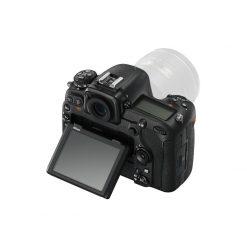 Nikon D500 DSLR Body