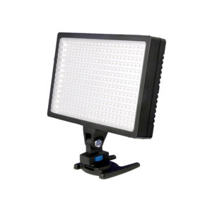 Promaster LED Light