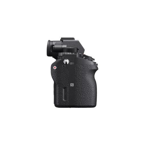 Sony A7R II Mirrorless Camera Body