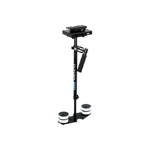 Flycam 5000 Camera Stabilizer