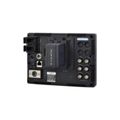 "MustHD 7"" Field Monitor"