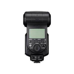 Sony HVL-F60M External Flash