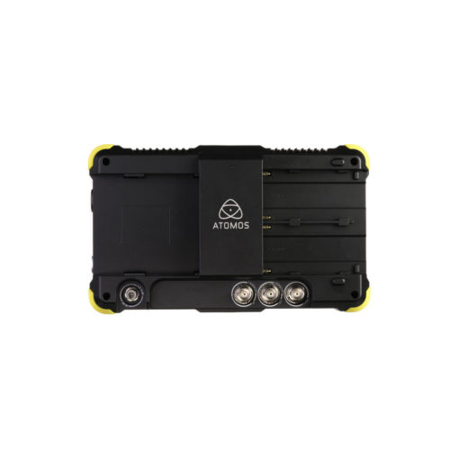 "Atomos Shogun Flame 7"" 4K Recorder Monitor"