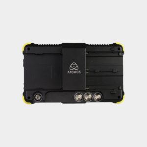 Atomos Shogun Flame 7″ 4K Recorder Monitor