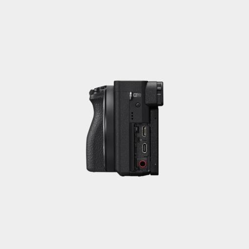 Sony a6500 Mirrorless Camera Body