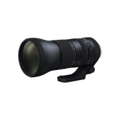 Tamron SP 150-600mm F/5-6.3 Di VC USD G2 Lens for Nikon