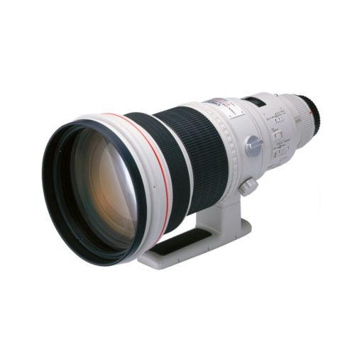 Canon EF 400mm f/2.8L II USM