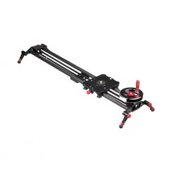 "Kamrar 31"" Motion Slider"