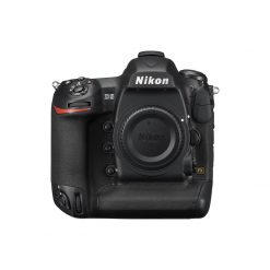 Nikon D5 DSLR Camera Body