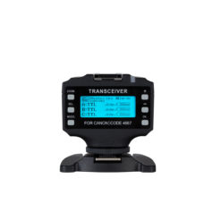 Promaster ST1 Wireless Transceiver Set (For Canon)