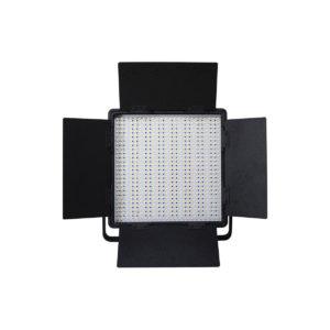 Ledgo LED Bi-Color 600 2-Light Kit