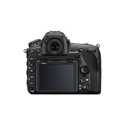 Nikon D850 DSLR Body