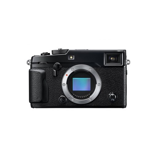 Fujifilm X-Pro2 Mirrorless Body