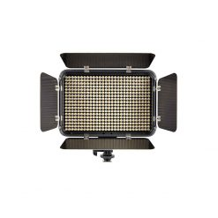 Promaster Specialist LED504B Bi-Color LED Light