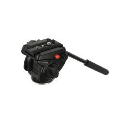 Manfrotto 561BHDV-1 Fluid Video Monopod w/ Head
