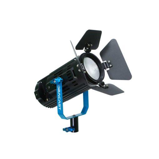 Dracast Boltray 600 Plus 3-Light Kit