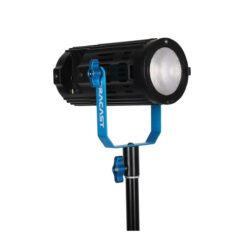 Dracast Boltray 600 Plus 3-Light Kit