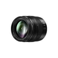 Panasonic Lumix G X Vario 12-35mm f/2.8 II POWER O.I.S. Lens