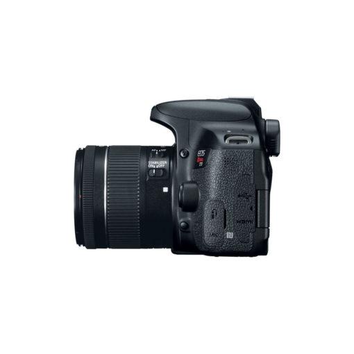 Canon EOS T7i DSLR Camera w/ 18-55mm Lens