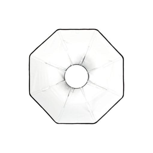 Porofot Beauty Dish w/ Speed Ring