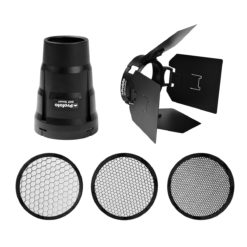 Profoto Light Shaping Kit