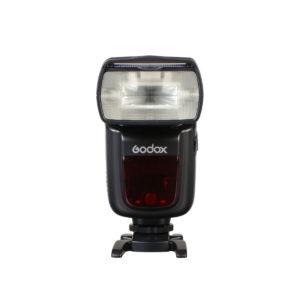Godox VING V860IIS TTL Flash