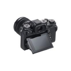 Fujifilm X-T3 Mirrorless Body w/ 18-55mm Lens & Battery Grip
