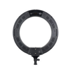 Promaster Specialist LEDR600B 18