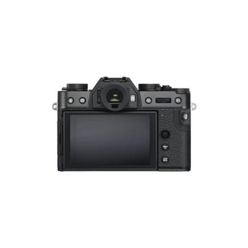 Fujifilm X-T30 Mirrorless Digital Camera w/ 18-55mm Lens
