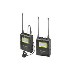 Saramonic UwMic9 Wireless Lav Mic Kit