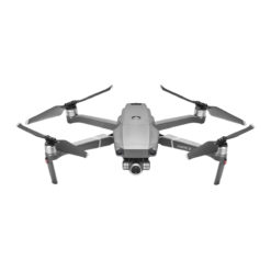 DJI Mavic 2 Zoom Drone Quadcopter