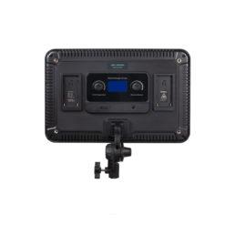ProMaster Ultrasoft 2-Light Bi-Color Transport Kit
