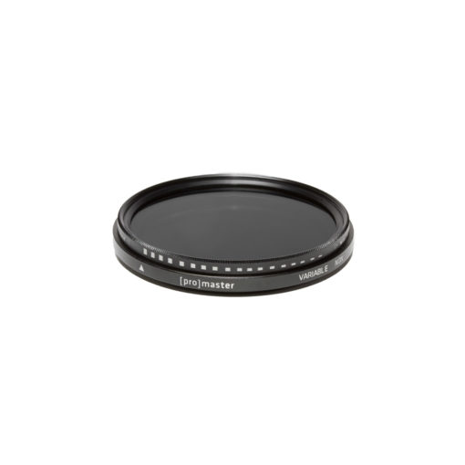 ProMaster ND Filter