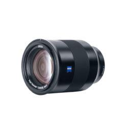 Zeiss Batis 135mm f/2.8 Lens for Sony E Mount