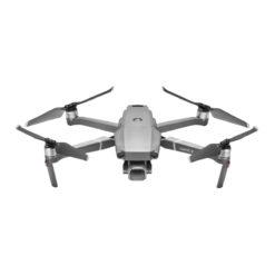 DJI Mavic 2 Zoom Pro Quadcopter