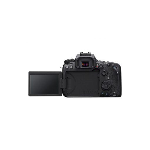 Canon EOS 90D DSLR Body