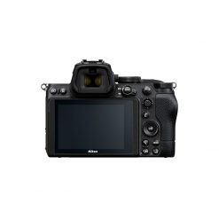 Nikon Z5 Mirrorless Digital Camera w/ 24-50mm Lens