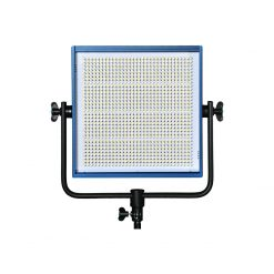 Dracast LED1000 Pro Bi-Color LED Light Panel