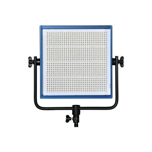 Dracast LED1000 Pro Bi-Color LED Light Panel