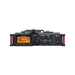 Tascam DR-70D 4-Channel Audio Recorder